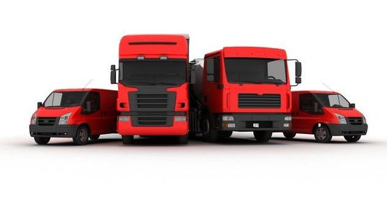 commercial vehicle repair liverpool, merseyside volvo repairs